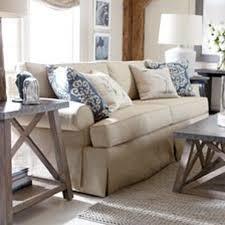 livingroom sofas shop sofas and loveseats leather ethan allen