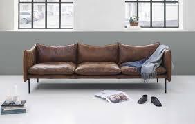 canapé 100 euros canape a moins de 100 euros maison design hosnya com