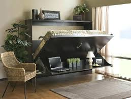 Murphy Bed Office Desk Combo Desk Wall Bed Combo Bed And Desk Combo Murphy Bed Office Desk