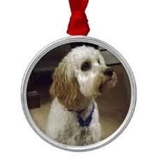 mixed breed ornaments keepsake ornaments zazzle