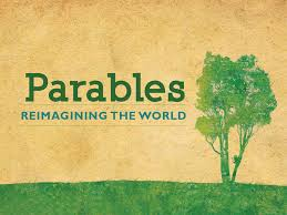 parables the pharisee and the tax collector westbury united