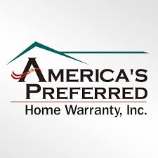 best home warranty companies consumeraffairs american s preferred home warranty home warranties atlanta