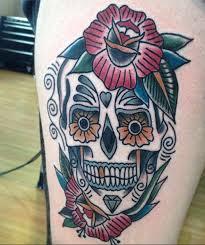 jaded soul tattoo reed davidson