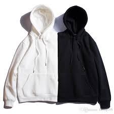men hoodie sweatshirt hip hop streetwear stripe print casual