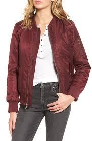 women s er coats jackets nordstrom