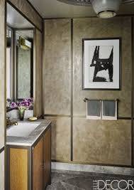 Best Amazing Bathrooms Images On Pinterest Bathroom Ideas - Designers bathrooms