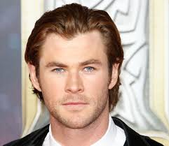 6 best new hairstyles for men men hairstyle