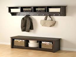 shoe rack entryway bench design bench design entryway storage awesome shoe rack for