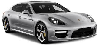 panamera porsche cost 2015 porsche panamera overview cars com