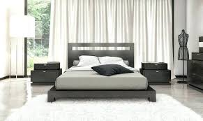 Modern Bedroom Furniture Canada Contemporary Bedroom Sets Bamboo Bedroom Furniture Modern Bedroom