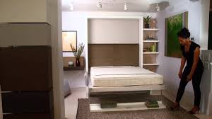nuovoliola resource furniture wall bed systems youtube