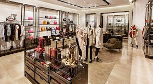 boutique fashion luxury fashion stores business miami design district