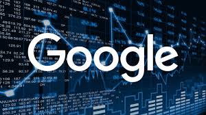 google launches new google finance features in search and drops