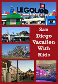 91 best san diego for families images on family trips