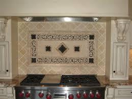 mural tiles for kitchen backsplash mural tiles for kitchen backsplash columbialabels info