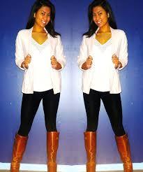 light pink blazer forever 21 ann marie c forever 21 light pink blazer michael kors studded