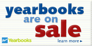yearbook sale order your lifetouch yearbook pine forest high school