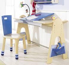adjustable height kids table kid s ergonomic desks junior rooms
