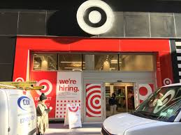 target won t keep stores open all on thanksgiving free