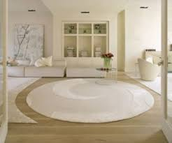 37 best whitewashed images on 1000keyboards com best decoration design