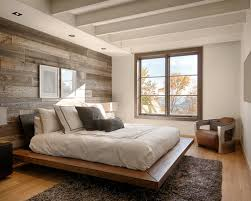 top rustic bedroom ideas in interior design ideas for home design