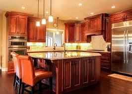 meuble cuisine pour plaque de cuisson cuisine meuble cuisine pour plaque de cuisson avec gris couleur