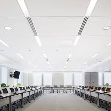 Drop Ceiling Grid by Suspended Ceiling Grid Systems Worthington Industries