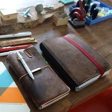 travelers notebook images Traveler 39 s notebook baum kuchen jpg