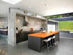 Office Kitchen Design Interior Design Ideas About Office Kitchenette On Small Marvellous