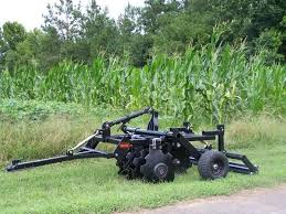 Atv Landscape Rake by 68 Best Atvs Images On Pinterest Atvs Atv Accessories And Small