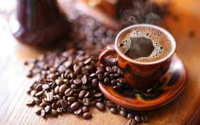 coffee fresh jpg