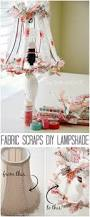 Idea For Home Decoration Do It Yourself 33 Cool Projects To Make From Quilting Scraps Diy Joy
