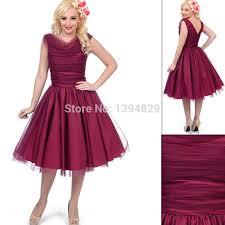 bridesmaid dresses cheap usa amore wedding dresses
