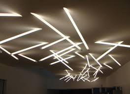 Cool Office Lighting Lighting The Lighting Centre