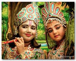 krishna janmashtami hindus celebrate the colorful life of a