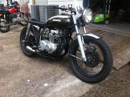 custom honda 750 motorcycle in austin jpg 1296 968 motorcycles