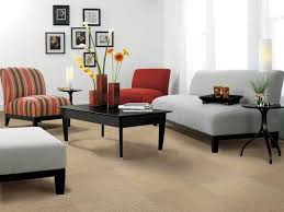 modish inexpensive living room furniture using small armless sofa