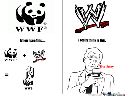 Wwf Meme - wwf memes best collection of funny wwf pictures