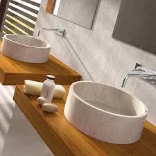 fantastic stone bathroom sink u2013 the top reference u2013 utazas dot us