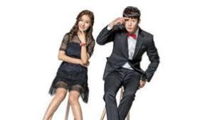 our gap soon my secret romance ost 2cd ocn drama dramabeans