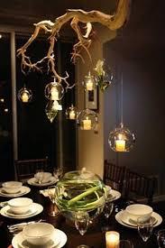 branch chandelier diy tree branch chandelier ideas of me