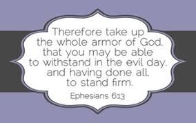 bible verses about prosperity ephesians 6 13 hd wallpaper free
