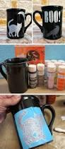 37 too easy halloween crafts for preschooler kids