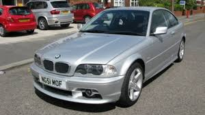 bmw 318ci 2001 bmw 3 series 318ci 2001 technical specifications interior and