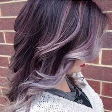 brown haircolor for 50 grey dark brown hair over 50 50 brilliant balayage hair color ideas to inspire your next look