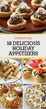 Best Appetizers For Thanksgiving Day Thanksgiving Day Appetizers Peeinn Com
