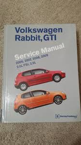 100 2008 vw golf repair manual used volkswagen golf golf