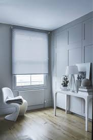 157 best scandi home trend images on pinterest beautiful space