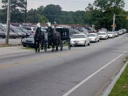 atlanta funeral homes a
