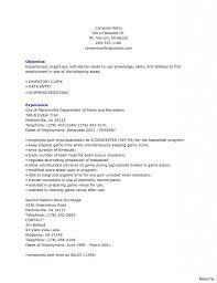 resume ideas for customer service jobs customer service clerk resumeples velvet jobs image exles